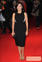 Celebrity Photo: Julia Louis Dreyfus 403x594   44 kb Viewed 12 times @BestEyeCandy.com Added 23 days ago