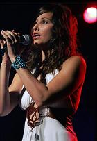 Celebrity Photo: Gina Gershon 700x1014   76 kb Viewed 27 times @BestEyeCandy.com Added 180 days ago