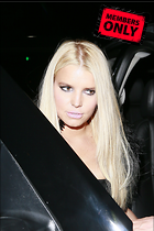 Celebrity Photo: Jessica Simpson 2400x3600   1.4 mb Viewed 1 time @BestEyeCandy.com Added 6 days ago