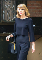 Celebrity Photo: Taylor Swift 2096x3000   831 kb Viewed 43 times @BestEyeCandy.com Added 40 days ago