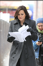 Celebrity Photo: Mariska Hargitay 2368x3600   622 kb Viewed 23 times @BestEyeCandy.com Added 135 days ago