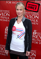 Celebrity Photo: Christina Applegate 2106x3000   1.4 mb Viewed 2 times @BestEyeCandy.com Added 51 days ago