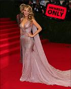Celebrity Photo: Blake Lively 2385x3000   1.3 mb Viewed 6 times @BestEyeCandy.com Added 122 days ago