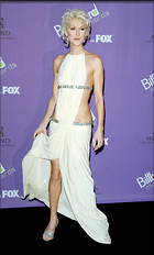 Celebrity Photo: Celine Dion 773x1280   59 kb Viewed 53 times @BestEyeCandy.com Added 211 days ago