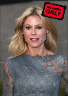 Celebrity Photo: Julie Bowen 2117x3000   1,031 kb Viewed 2 times @BestEyeCandy.com Added 50 days ago