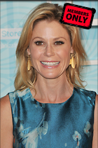 Celebrity Photo: Julie Bowen 2136x3216   1.3 mb Viewed 2 times @BestEyeCandy.com Added 46 days ago