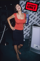 Celebrity Photo: Catherine Bell 2878x4300   1.2 mb Viewed 7 times @BestEyeCandy.com Added 45 days ago