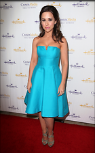 Celebrity Photo: Lacey Chabert 1878x3000   678 kb Viewed 38 times @BestEyeCandy.com Added 34 days ago