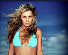 Celebrity Photo: Nicole Eggert 867x700   59 kb Viewed 17 times @BestEyeCandy.com Added 130 days ago