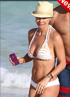 Celebrity Photo: Brooke Burke 1360x1870   373 kb Viewed 7 times @BestEyeCandy.com Added 9 hours ago