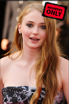 Celebrity Photo: Sophie Turner 2848x4272   1.6 mb Viewed 3 times @BestEyeCandy.com Added 56 days ago