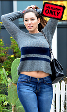 Celebrity Photo: Kelly Brook 2300x3802   1,004 kb Viewed 3 times @BestEyeCandy.com Added 15 days ago