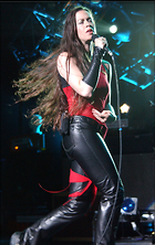 Celebrity Photo: Alanis Morissette 1890x3000   799 kb Viewed 88 times @BestEyeCandy.com Added 226 days ago