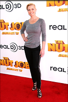 Celebrity Photo: Jaime Pressly 683x1024   187 kb Viewed 25 times @BestEyeCandy.com Added 39 days ago