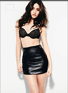 Celebrity Photo: Emmy Rossum 1199x1624   243 kb Viewed 18.949 times @BestEyeCandy.com Added 535 days ago
