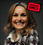 Celebrity Photo: Giada De Laurentiis 2852x3000   3.0 mb Viewed 6 times @BestEyeCandy.com Added 87 days ago