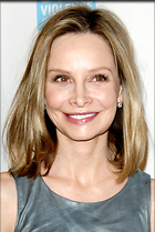 Celebrity Photo: Calista Flockhart 2008x3000   559 kb Viewed 40 times @BestEyeCandy.com Added 265 days ago