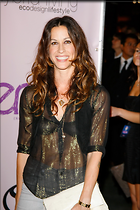 Celebrity Photo: Alanis Morissette 1280x1920   491 kb Viewed 46 times @BestEyeCandy.com Added 99 days ago