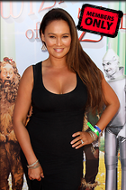 Celebrity Photo: Tia Carrere 3000x4500   1.4 mb Viewed 12 times @BestEyeCandy.com Added 255 days ago