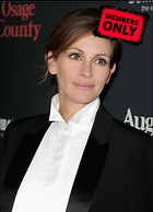 Celebrity Photo: Julia Roberts 2166x3000   2.7 mb Viewed 1 time @BestEyeCandy.com Added 53 days ago