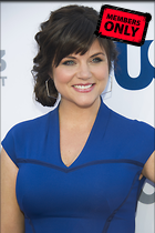 Celebrity Photo: Tiffani-Amber Thiessen 2511x3766   1,037 kb Viewed 0 times @BestEyeCandy.com Added 19 days ago