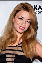 Celebrity Photo: Masiela Lusha 1997x3000   945 kb Viewed 65 times @BestEyeCandy.com Added 128 days ago