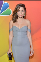 Celebrity Photo: Sophia Bush 1024x1534   71 kb Viewed 83 times @BestEyeCandy.com Added 32 days ago
