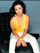 Celebrity Photo: Shannen Doherty 2325x3093   534 kb Viewed 32 times @BestEyeCandy.com Added 60 days ago