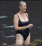 Celebrity Photo: Jamie Lee Curtis 634x694   187 kb Viewed 316 times @BestEyeCandy.com Added 369 days ago