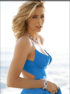 Celebrity Photo: Tea Leoni 768x1024   82 kb Viewed 1.498 times @BestEyeCandy.com Added 426 days ago