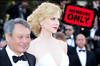 Celebrity Photo: Nicole Kidman 3696x2456   1.3 mb Viewed 7 times @BestEyeCandy.com Added 408 days ago