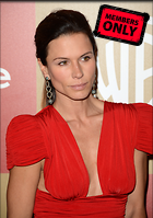 Celebrity Photo: Rhona Mitra 2106x3000   1.4 mb Viewed 4 times @BestEyeCandy.com Added 123 days ago