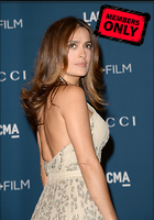 Celebrity Photo: Salma Hayek 2103x3000   1.4 mb Viewed 0 times @BestEyeCandy.com Added 1 hours ago