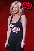 Celebrity Photo: Jenny McCarthy 2574x3861   1.5 mb Viewed 3 times @BestEyeCandy.com Added 38 days ago