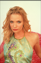 Celebrity Photo: Jaime Pressly 2007x3051   732 kb Viewed 75 times @BestEyeCandy.com Added 117 days ago