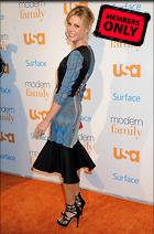 Celebrity Photo: Julie Bowen 2550x3862   1.2 mb Viewed 5 times @BestEyeCandy.com Added 283 days ago