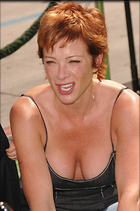 Celebrity Photo: Lauren Holly 680x1024   113 kb Viewed 195 times @BestEyeCandy.com Added 200 days ago