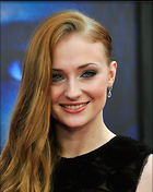 Celebrity Photo: Sophie Turner 2144x2700   558 kb Viewed 24 times @BestEyeCandy.com Added 82 days ago