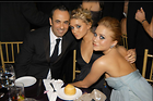 Celebrity Photo: Olsen Twins 1024x683   82 kb Viewed 43 times @BestEyeCandy.com Added 137 days ago