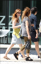 Celebrity Photo: Dana Delany 648x1000   151 kb Viewed 63 times @BestEyeCandy.com Added 178 days ago