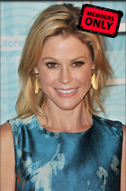Celebrity Photo: Julie Bowen 2136x3216   1.2 mb Viewed 2 times @BestEyeCandy.com Added 46 days ago