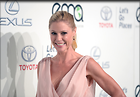 Celebrity Photo: Julie Bowen 1024x707   108 kb Viewed 7 times @BestEyeCandy.com Added 19 days ago