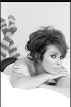 Celebrity Photo: Patricia Heaton 683x1024   67 kb Viewed 104 times @BestEyeCandy.com Added 131 days ago