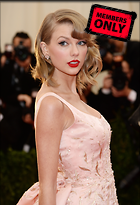 Celebrity Photo: Taylor Swift 2664x3904   1.7 mb Viewed 7 times @BestEyeCandy.com Added 38 days ago