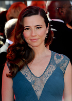Celebrity Photo: Linda Cardellini 2500x3522   962 kb Viewed 126 times @BestEyeCandy.com Added 260 days ago
