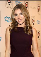 Celebrity Photo: Sarah Chalke 2682x3714   988 kb Viewed 114 times @BestEyeCandy.com Added 535 days ago