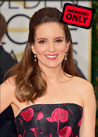 Celebrity Photo: Tina Fey 2344x3276   2.6 mb Viewed 3 times @BestEyeCandy.com Added 38 days ago