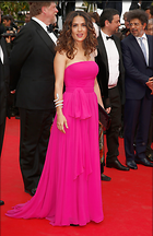 Celebrity Photo: Salma Hayek 663x1024   166 kb Viewed 42 times @BestEyeCandy.com Added 64 days ago