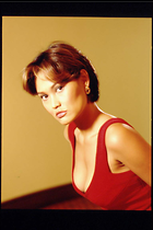 Celebrity Photo: Tia Carrere 765x1148   59 kb Viewed 47 times @BestEyeCandy.com Added 127 days ago