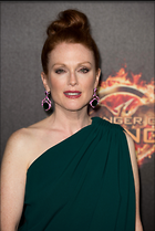 Celebrity Photo: Julianne Moore 2009x3000   903 kb Viewed 62 times @BestEyeCandy.com Added 22 days ago